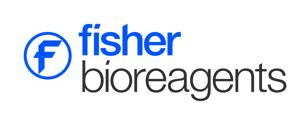 Fisher BioReagents Logo