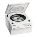 Eppendorf Small Benchtop Centrifuge