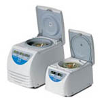 Fisherbrand Microcentrifuge