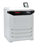 Thermo Scientific Superspeed Centrifuge