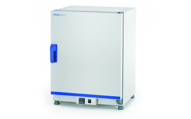 Fisherbrand 75L Gravity Convection Microbiological Incubator