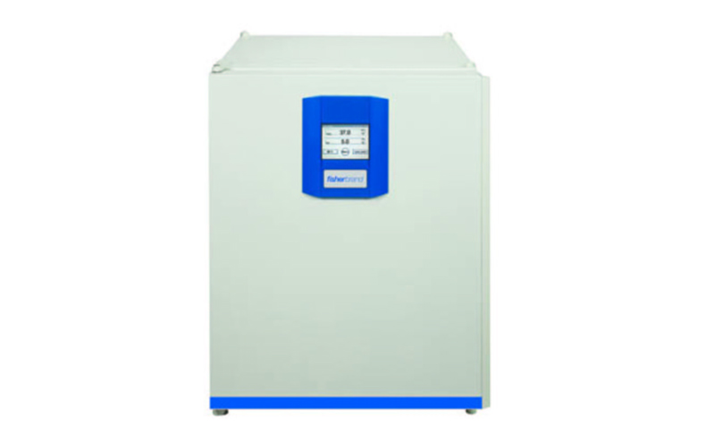 Fisherbrand Isotemp CO2 Incubator