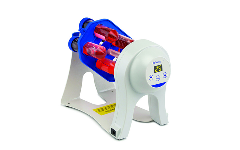 Fisherbrand Mini Tube Rotator