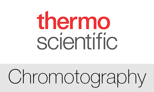 Thermo Scientific LED