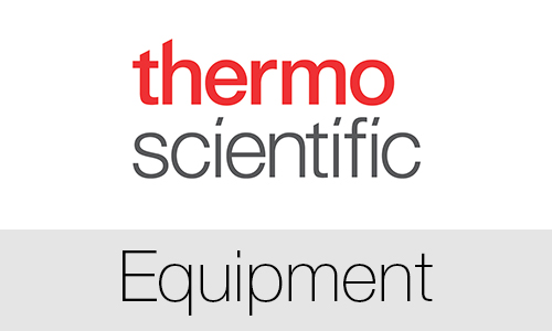 Thermo Scientific LCD