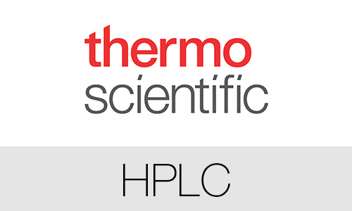 Thermo Scientific HPLC