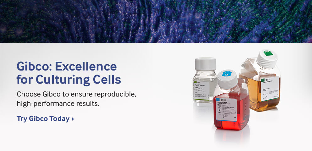 Reliable Solutions for Your Lab