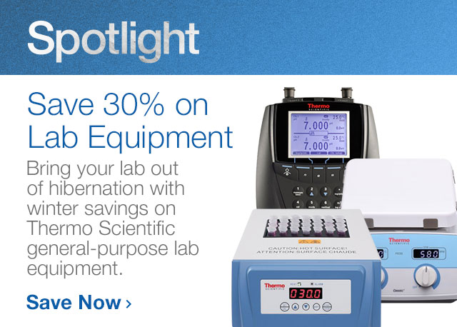 Fisher Scientific Lab Equipment And Supplies
