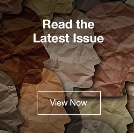 Read the Latest Issue