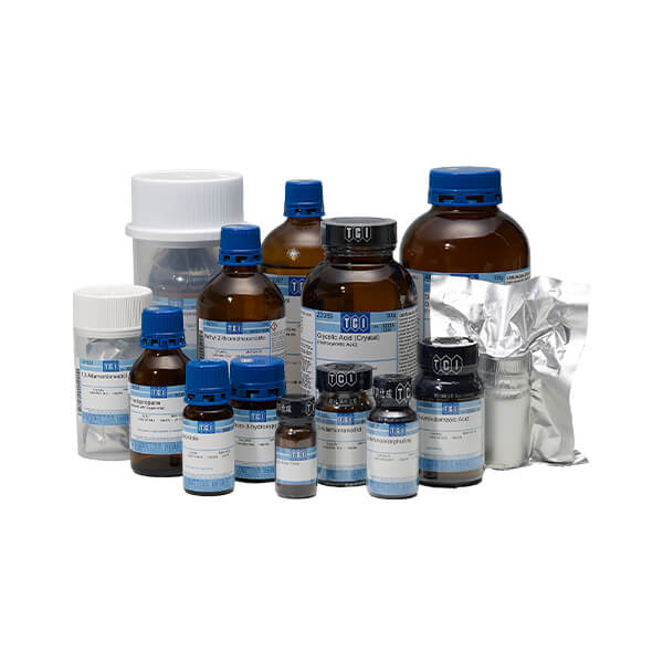 Buy 3 TCI Chemicals for the Price of 2