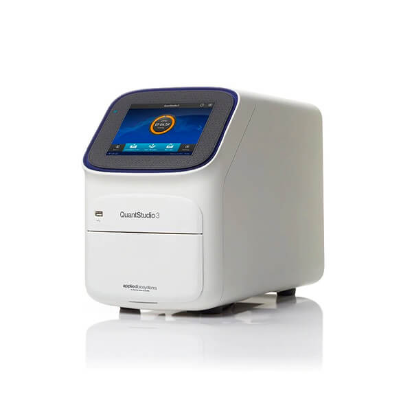 Get a 2-Year Warranty with qPCR System Purchase
