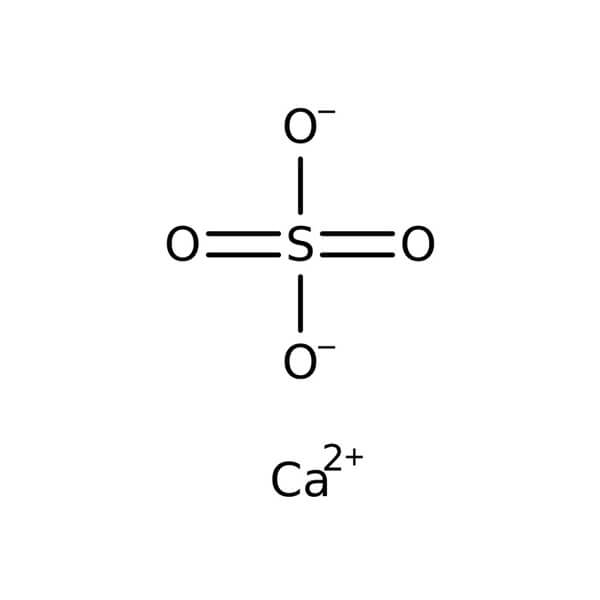 Acros Organics™ Indicating Drierite
