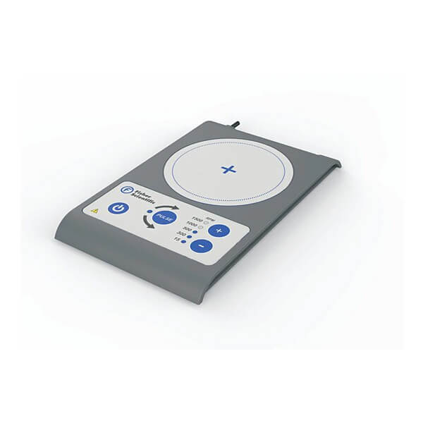 Fisherbrand™ Ultra-Thin Magnetic Stirrer