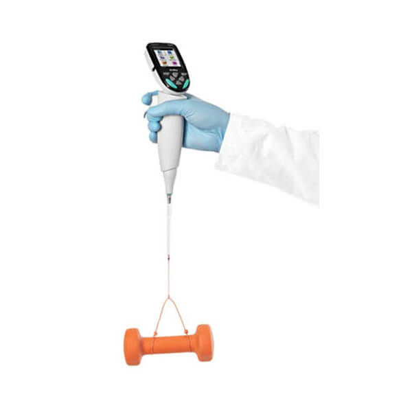 Thermo Scientific™ E1-ClipTip™ Bluetooth™ Electronic Single-Channel Pipettes