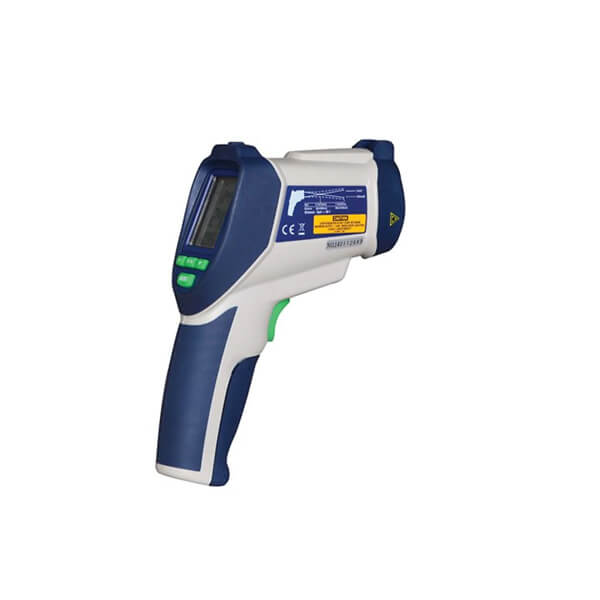 Oakton™ Digi-Sense Precalibrated Professional Infrared Thermometers