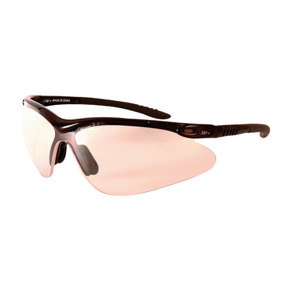 Fisherbrand™ Racer Series Qualifier Eyewear