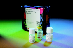 Thermo Scientific™ Pierce™ Human EGF ELISA Kits