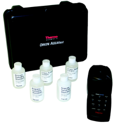 Thermo Scientific™ Orion™ AQ4500 Turbidimeter