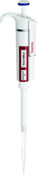 Thermo Scientific™ Finnpipette™ F1 Fixed Volume Single-Channel Pipettes