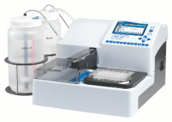 Fisher Scientific™ accuWash™ and accuWash Versa Microplate Washers