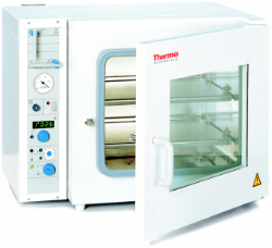 Thermo Scientific&trade;&nbsp;Vacutherm Vacuum Heating and Drying Ovens&nbsp;<img src=