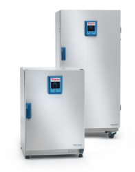 Thermo Scientific™ Heratherm Refrigerated Incubators