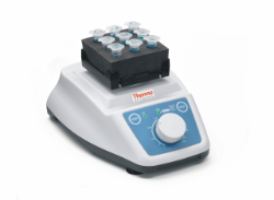 Thermo Scientific™ LP Vortex Mixer