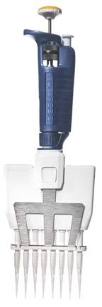 Gilson&trade;&nbsp;PIPETMAN Neo&trade; Multichannel Pipets&nbsp;<img src=