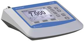 Fisher Scientific&trade;&nbsp;accumet&trade; AB150 pH Meters&nbsp;<img src=