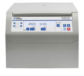 Fisher Scientific™ accuSpin 24C™ Clinical Centrifuge