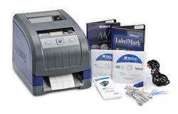 Brady™ BBP33 Label Printer