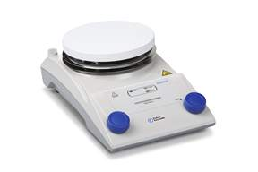 Fisher Scientific&trade;&nbsp;Isotemp&trade; RT Hotplate Stirrer&nbsp;<img src=