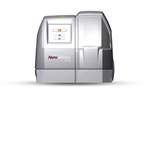 Alere™ Afinion™ AS100 Analyzer