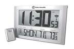 Fisher Scientific™ Traceable™ Giant Digits™ Radio Atomic Clock
