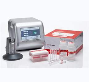Invitrogen&trade;&nbsp;Neon&trade; Transfection System Starter Pack, Serum Compatible, 300w&nbsp;<img src=