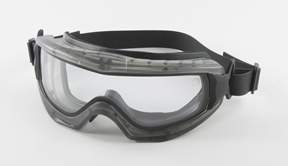 PIP™ Bouton™ Optical Dual Lens Goggles