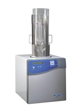 Labconco&trade;&nbsp;ScrubAir&trade; Pipette Washer/Dryers&nbsp;<img src=