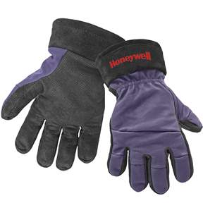 Honeywell Kangaroo Leather Super Gloves&nbsp;<img src=