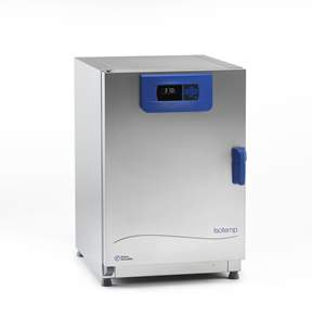 Fisher Scientific&trade;&nbsp;Isotemp&trade; Microbiological Incubators&nbsp;<img src=