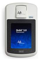 Qubit™ 3.0 Quantitation Starter Kit