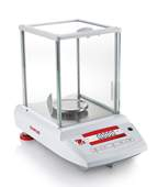 Ohaus™ Pioneer™ Excal Analytical Balances