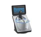 Thermo Scientific™ NanoDrop™ OneC Spectrophotometer