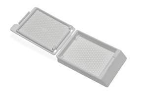 CellPath System III Hex™ Biopsy Cassettes