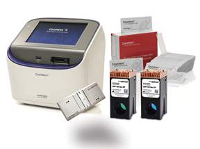 Invitrogen™ Countess™ II FL Automated Cell Counter Starter Kit
