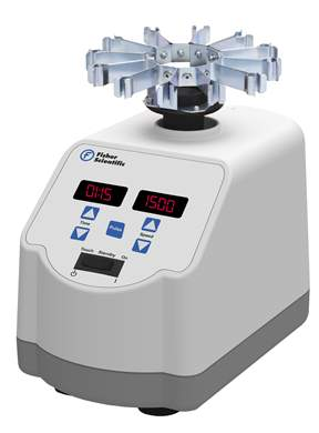 Fisher Scientific™ Pulsing Vortex Mixer