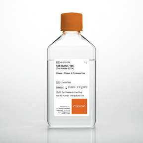 Corning&trade;&nbsp;cellgro&trade; Molecular Biology Reagents&nbsp;<img src=