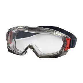 PIP™ Stone™ Safety Goggles