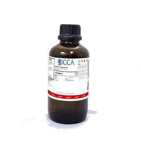 HydroSpec™ Coulometric AG General Purpose Anolyte Solution for Cells With or Without Diaphragm, Ricca chemical