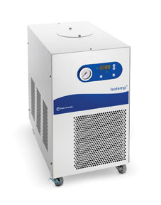 Fisher Scientific&trade;&nbsp;Isotemp&trade; I Recirculating Chillers&nbsp;<img src=