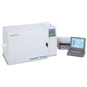 Thermo Scientific™ CryoMed™ Controlled-Rate Freezers  Products